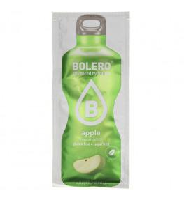 Bolero Classic Instant drink Apple (1 saszetka) - 9 g