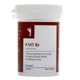 Formeds F-Vit B1 (Tiamina w proszku) - 48 g