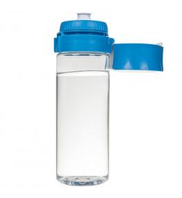 Brita Fill&Go Vital butelka filtrująca - Niebieski