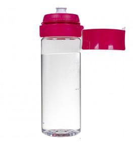 Brita Fill&Go Vital butelka filtrująca - Różowy