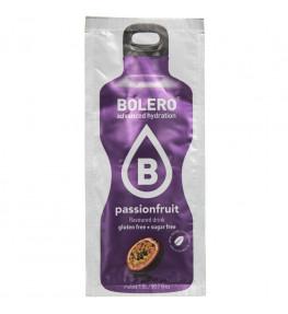 Bolero Classic Instant drink Passionfruit (1 saszetka) - 9 g