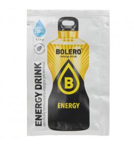 Bolero Instant drink Energy (1 saszetka) - 7 g