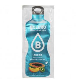 Bolero Classic Instant drink Exotic (1 saszetka) - 9 g