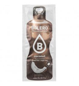 Bolero Classic Instant drink Coconut (1 saszetka) - 9 g