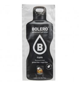Bolero Classic Instant drink Rum (1 saszetka) - 9 g