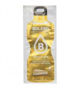 Bolero Classic Instant drink Lemon Pie (1 saszetka) - 9 g