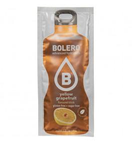 Bolero Classic Instant drink Yellow Grapefruit (1 saszetka) - 9 g