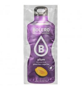 Bolero Classic Instant drink Plum (1 saszetka) - 9 g