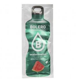 Bolero Classic Instant drink Watermelon (1 saszetka) - 9 g