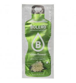 Bolero Classic Instant drink Elderflower (1 saszetka) - 9 g