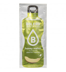 Bolero Classic Instant drink Honey Melon (1 saszetka) - 9 g