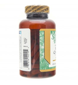 Swanson Horse Chestnut (Kasztanowiec) 22% - 120 kapsułek