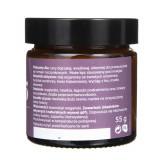 Fitomed Mój krem nr 5 arganowy przeciwzmarszczkowy - 50 ml