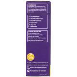 Natures Aid Immune Plus w kroplach - 50 ml