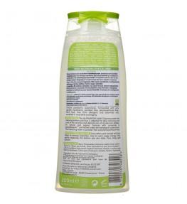 Alphanova Bebe Woda micelarna do mycia skóry atopowej - 200 ml