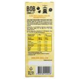 Bob Snail Przekąska jabłkowo-gruszkowa bez dodatku cukru - 30 g