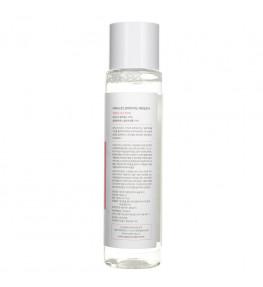 iUNIK Rose Galactomyces Essential Toner - 200 ml