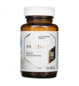 Hepatica Prostahit - 90 kapsułek