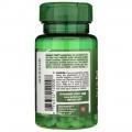 Puritan's Pride Cynk glukonian - 100 tabletek