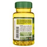 Puritan's Pride Czosnek Bezzapachowy 1000 mg - 100 kapsułek