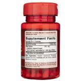 Puritan's Pride Maca 1000 mg - 60 kapsułek