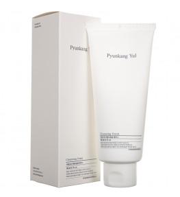 Pyunkang Yul Cleansing Foam oczyszczająca pianka do twarzy - 150 ml