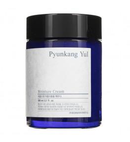 Pyunkang Yul Moisture Cream krem nawilżający do twarzy - 100 ml