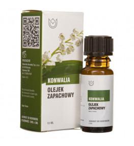 Naturalne Aromaty olejek zapachowy Konwalia - 12 ml