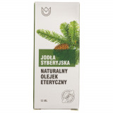 Naturalne Aromaty olejek eteryczny naturalny Jodła Syberyjska - 12 ml
