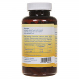Medverita Cynk Chelatowany 15 mg - 180 kapsułek