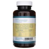 Medverita Ashwagandha ekstrakt 8,5% - 120 kapsułek