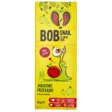 Bob Snail Przekąska jabłkowa bez dodatku cukru - 30 g