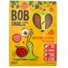 Bob Snail Przekąska jabłkowo-dyniowa bez dodatku cukru - 60 g