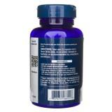 Life Extension Glicyna 1000 mg - 100 kapsułek