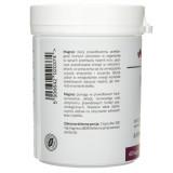 Dr. Enzmann Magnez MSE 300 mg - 60 kapsułek
