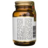 Yango Czerwona koniczyna ekstrakt 10:1 - 90 kapsułek