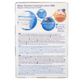 Brita Hard Water Expert Wkład wymienny - 1 sztuka
