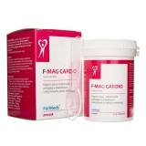 Formeds F-Mag Cardio - 57 g