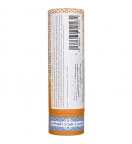 Ben&Anna Dezodorant na bazie sody Vanilla Orchid - 60 g