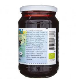 Horizon Syrop daktylowy - 450 g