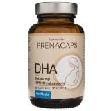 Formeds Prenacaps DHA - 60 kapsułek