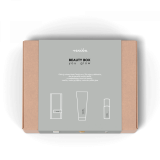 Resibo Zestaw Beauty Box You Glow