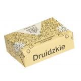 RareCraft mydło do brody druidzkie - 110 g