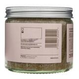Cztery Szpaki Peeling do ciała Róża i Baobab - 250 ml