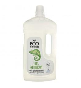 Eco Naturo Płyn uniwersalny EKO - 1 L