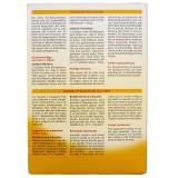 Holle Sucharki orkiszowe pełnoziarniste BIO - 200 g
