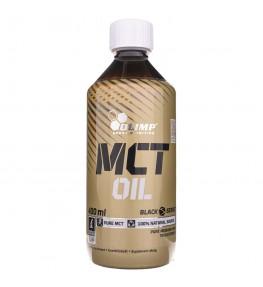 Olimp Olej MCT - 400 ml