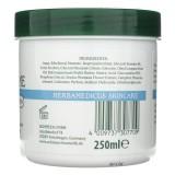 Herbamedicus Krem z glukozaminą - 250 ml