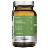 Panaseus Formuła na trawienie 441 mg - 50 kapsułek