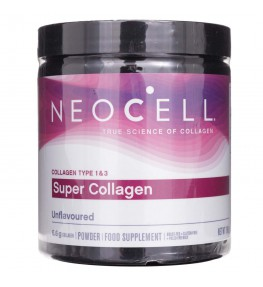 Neocell Super Collagen tyou 1 & 3 - 198 g